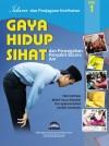 GAYA HIDUP SIHAT DAN PENCEGAHAN PENYAKIT SECARA AM by Ed - Mohd Yunus Abdullah, et al from  in  category