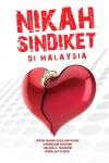 Nikah Sindiket Di Malaysia by Intan Nadia Ghulam Khan,  Hasnizam Hashim,  Haliza A. Shukor,  Nabilah Yusof from  in  category