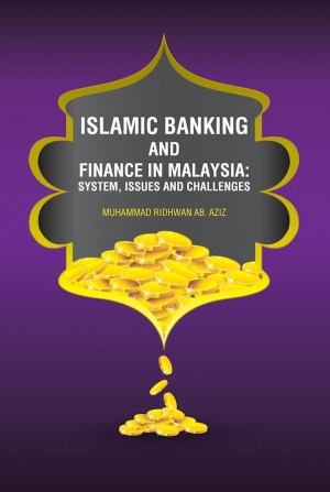 Islamic Banking and Finance In Malaysia