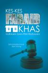 Kes-kes Faraid Khas : Huraian dan Penyelesaian