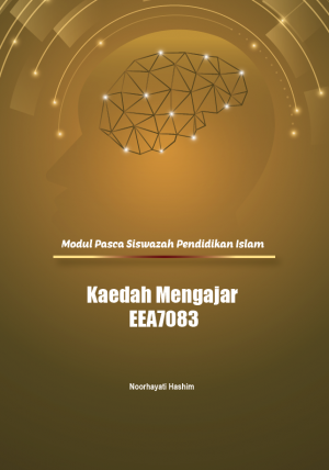 Kaedah Mengajar by Noorhayati Hashim from  in  category