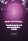 Teknologi dan Inovasi dalam Pendidikan by Nurkhamimi Zainuddin,  Noorhayati Hashim & Normazla Ahmad Mahir from  in  category