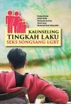 Kaunseling Tingkah Laku Seks Songsang LGBT