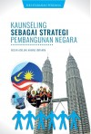 Kaunseling Sebagai Strategi Pembangunan Negara