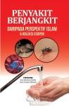 Penyakit Berjangkit daripada Perspektif Islam & Koleksi Cerpen