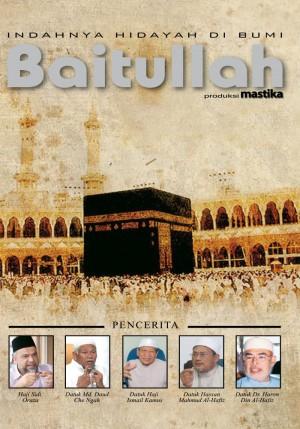 Indahnya Hidayah Di Bumi Baitullah by Utusan Karya Sdn. Bhd. from  in  category