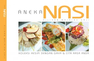 Aneka Nasi