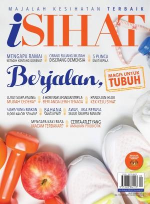i-Sihat September 2017