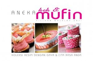 Kek & Muffin