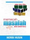 Memecah Masalah (Soal Jawab Guru) by Norbi Husin from  in  category