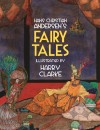 Hans Christian Andersen's Fairy Tales by Hans Christian Andersen from  in  category