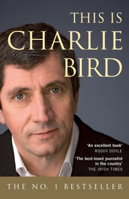 This is Charlie Bird by Charlie Bird from Vearsa in History category