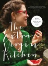 The Extra Virgin Kitchen – The No.1 Bestseller
