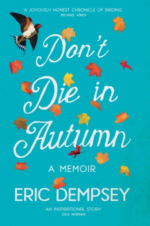 Die Dont Die - A Journey into Paralysis: Love, Hate and Redemption of a Caregiver's Soul