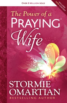 The Power of a Praying Wife by Stormie Omartian from Vearsa in Religion category