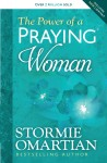 The Power of a Praying Woman by Stormie Omartian from  in  category