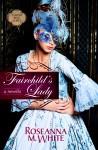 Fairchild's Lady