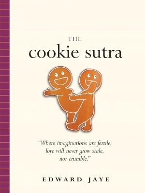 The Cookie Sutra by Edward Jaye from Vearsa in Lifestyle category