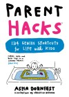 Parent Hacks by Asha Dornfest from Vearsa in  category