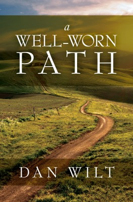 A Well-Worn Path by Dan Wilt from Vearsa in Religion category