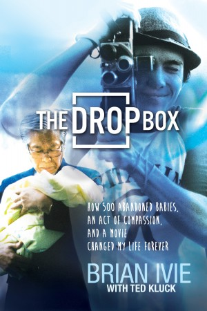 The Drop Box by Ted Kluck from Vearsa in Travel category