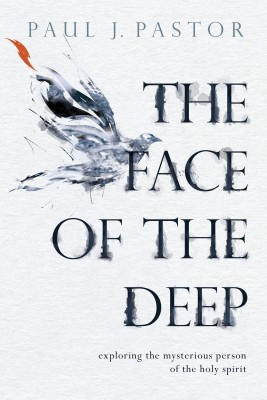 The Face of the Deep by Paul J. Pastor from Vearsa in Religion category