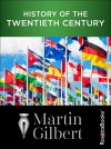 History of the Twentieth Century by Martin Gilbert from  in  category