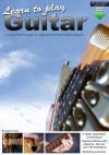 Learn to Play Guitar by Gareth Evans from  in  category