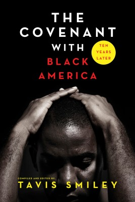 The Covenant with Black America - Ten Years Later by Tavis Smiley from Vearsa in Family & Health category