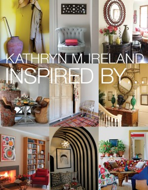 Inspired by by Kathryn Ireland from  in  category