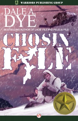 Chosin File