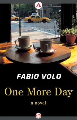 One More Day by Fabio Volo from  in  category