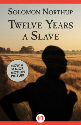 Twelve Years a Slave by Solomon  Northup from Vearsa in History category