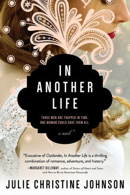 In Another Life by Julie Christine Johnson from Vearsa in History category