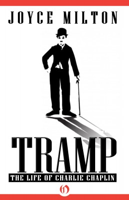 Tramp by Joyce Milton from Vearsa in Autobiography & Biography category