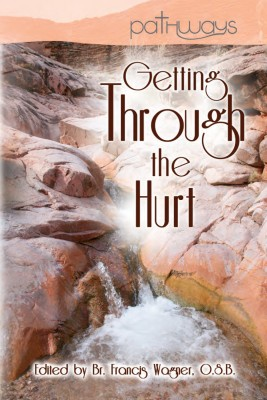Getting Through the Hurt by Ronald Knott from Vearsa in Motivation category