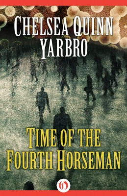 Time of the Fourth Horseman by Chelsea Quinn Yarbro from Vearsa in Family & Health category