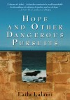 Hope and Other Dangerous Pursuits by Laila Lalami from  in  category