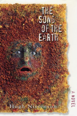 The Song of the Earth by Hugh Nissenson from Vearsa in General Novel category