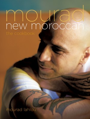 Mourad: New Moroccan by Mourad Lahlou from Vearsa in Recipe & Cooking category