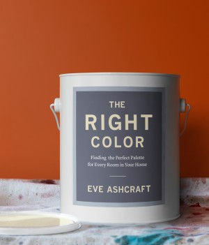 The Right Color by Eve Ashcraft from  in  category