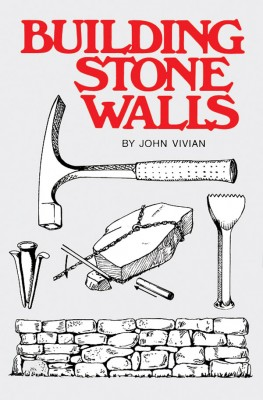 Building Stone Walls by John Vivian from  in  category