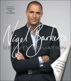 Nigel Barker's Beauty Equation by Nigel Barker from Vearsa in Family & Health category