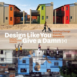 Design Like You Give a Damn [2] by Architecture for Humanity from Vearsa in Art & Graphics category