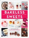 Bakeless Sweets by Faith Durand from  in  category