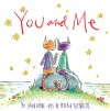 You and Me by Susan Verde from  in  category
