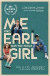 Me and Earl and the Dying Girl (Movie Tie-in Edition) by Jesse Andrews from  in  category