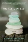 The Taste of Salt by Martha Southgate from  in  category