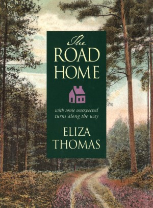 The Road Home by Eliza Thomas from Vearsa in Family & Health category