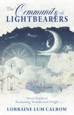 The Community of Lightbearers | Lorraine Lum Calbow | Vearsa